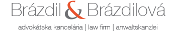 Law firm, legal counselling
