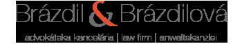 Advokátska kancelária, právne poradenstvo